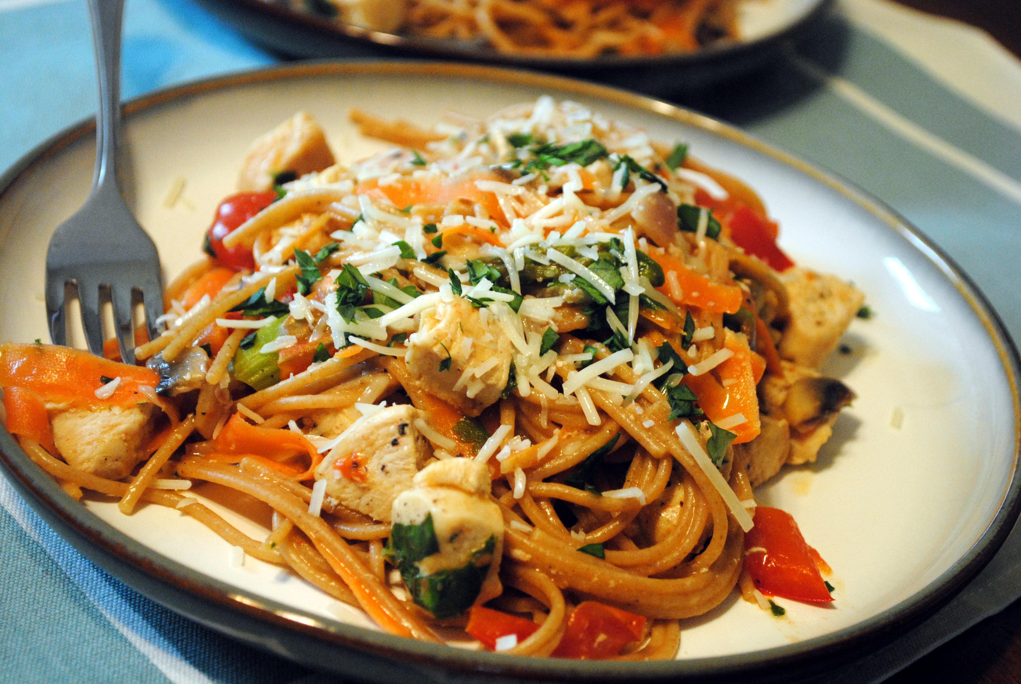 pasta primavera pasta primavera recipe ree pasta primavera with